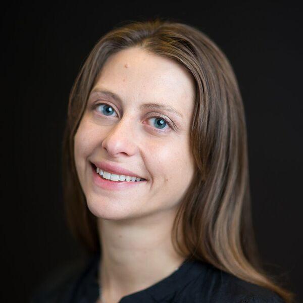 Dr. Laura Marello
